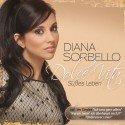 Diana Sorbello CD 'Dolce Vita - Süßes Leben'
