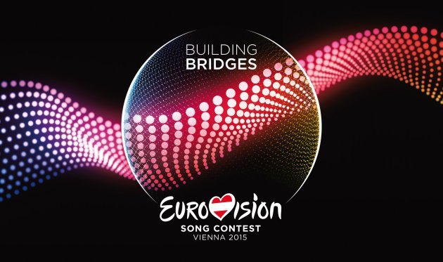 eurovision song contest 2015. Black Bedroom Furniture Sets. Home Design Ideas