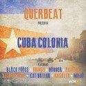 Kölsche Lieder als Salsa-Hits von Querbeat und Co