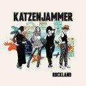 Katzenjammer - CD 'Rockland' veröffentlicht