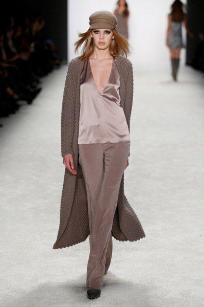 Fashion Winter  M Ef Bf Bdntel
