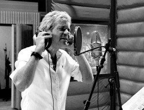Matthias Reim - Foto: (c) Olaf Heine – Universal Music