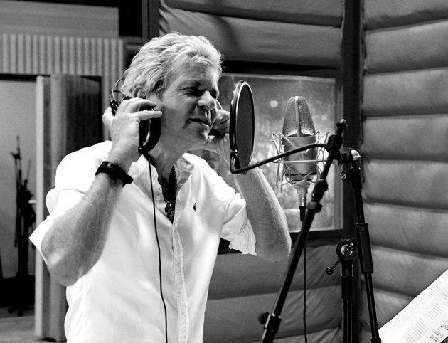 Matthias Reim - Gast bei TV-Show 'Meine Schlager-Welt' - Foto: (c) Olaf Heine – Universal Music