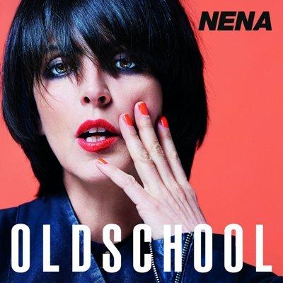 Nena Neues Album