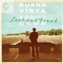 Buena Vista Social Club neue CD 'lost and found'