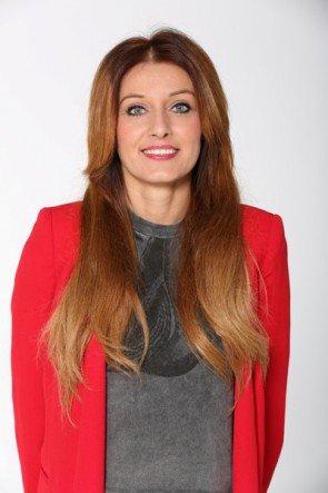 Erna - Kandidatin bei DSF 2015 - Foto: © RTL – Claudia Ast
