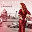 Kerstin Merlin Schlager-CD 'Glücksmomente'