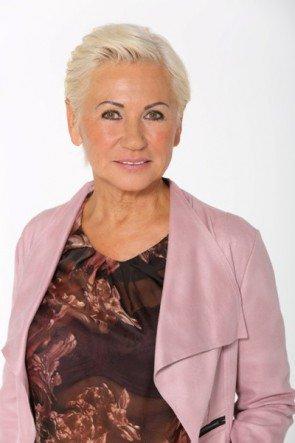 Rita - Kandidatin bei DSF 2015 – Foto: © RTL – Claudia Ast