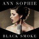 Ann Sophie 'Black Smoke' - Deutscher Beitrag zum ESC 2015
