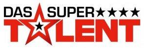 Das Supertalent - Logo (c) RTL
