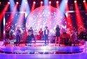 ESC 2015 Österreich sucht den Super-Hit - am 13. März 2015 - Foto: (c) ORF - Milenko Badzic