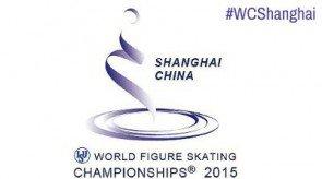 Ergebnisse Eiskunstlauf WM 2015