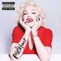Madonna Neue CD 'Rebel Heart' und Konzerte 2015
