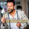 Michael Wendler - neue CD 'Die Maske fällt'