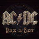 ACDC - Rock Or Bust - Tour, Konzerte, Album