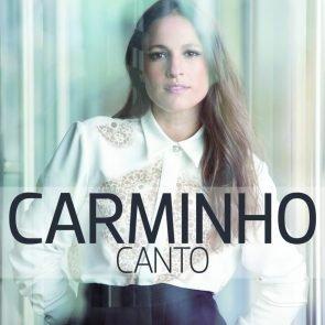 Carminho, Fado-CD Canto und Carminho Tour 2015