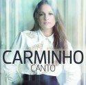 Carminho - Fado CD Canto veröffentlicht und Carminho Tour 2015