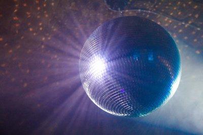 Dancing with the Stars - Foto: (c) Julien Christ / pixelio.de