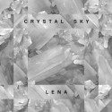 Lena is back - Album 'Crystal Sky' besser als je zuvor