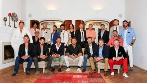 Bachelorette Kandidaten 2015 - Foto: (c) RTL - Luis Silveira e Castro
