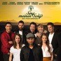 CD von 'Sing meinen Song - Das Tauschkonzert' 2015