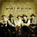 Die Prinzen veröffentlichen 'Familienalbum'