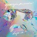Giorgio Moroder - neues Album 'Deja Vu'