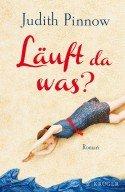 'Läuft da was' - Neues Sommer-Buch von Judith Pinnow