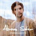 Alvaro Soler - Neue CD Eterno Agosto
