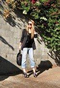 Boyfriend-Jeans - Bildrechte siehe am Ende des Artikels