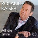 Roland Kaiser 2015 - Foto: (c)Paul Schirnhofer