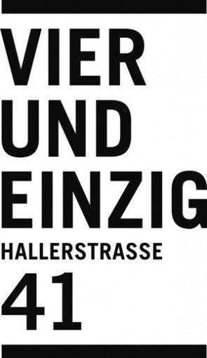 Neue Salsa-Kurse Innsbruck im Haus VierundEinzig ab August 2015