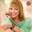Francine Jordi - Neue CD Wir