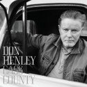 Don Henley - CD Cass County