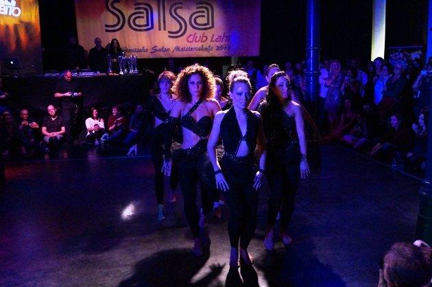 I Diamanti - Süd-Deutsche Salsa-Meisterschaft 2015 - 07 - Foto: (c) Salsango - Karsten Heimberger