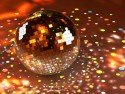 Strictly Come Dancing 2015 - Grafik: © Dreaming Andy - fotolia.com