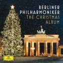 Weihnachts-CD Berliner Philharmoniker - The Christmas Album