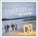 Cat Ballou Neues Album Mir Jetz he wieder ein Volltreffer