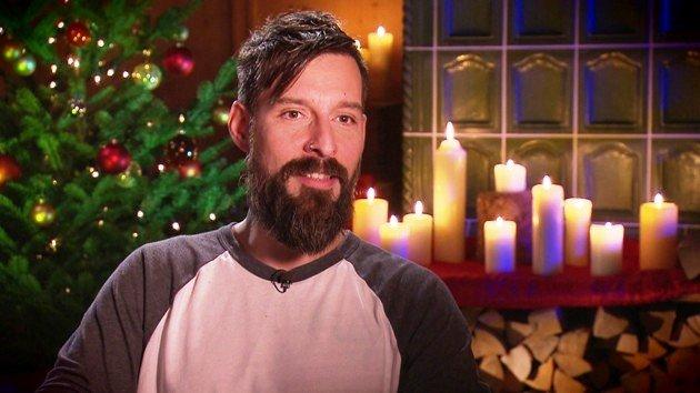Sing Meinen Song Das Weihnachtskonzert Am 15122015