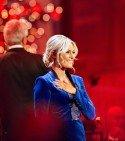 Helene Fischer Weihnachtslieder aus der Wiener Hofburg - Foto: (c) ORF - Universal Music - Sandra Ludewig