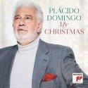Placido Domingo - Weihnachts-Album My Christmas