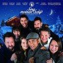Sing meinen Song 2015 - CD zum 2. Weihnachtskonzert