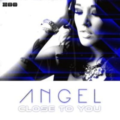 Angel Flukes - hier Song Close to you