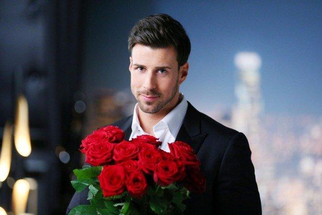 Bachelor Leonard - Wer bekommt keine Rose und fliegt raus