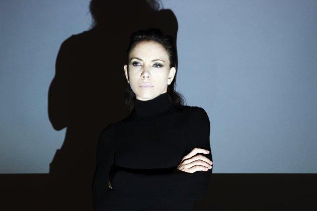Bella Wagner - Kandidatin ESC-Vorentscheid 2016 Österreich