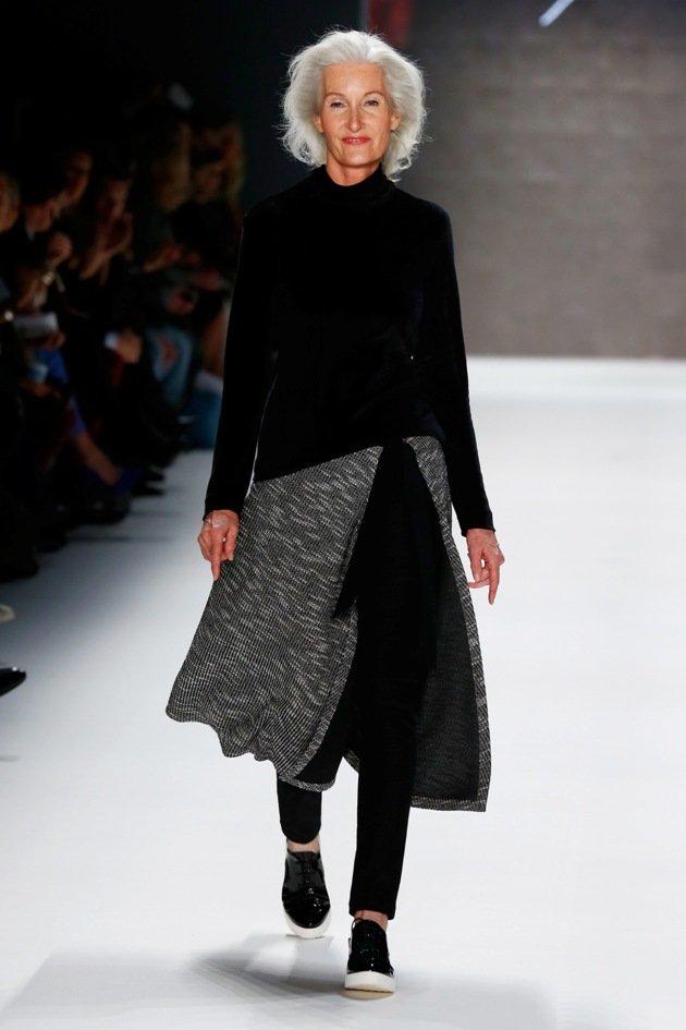 Fashion week januar 2017 berlin - Minx By Eva Lutz Mercedes Benz Fashion Week Berlin