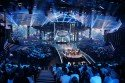 DSDS 2016 Live-Shows Tickets