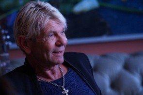 Matthias Reim 2016 - neue CD Phoenix angekündigt