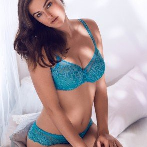 PrimaDonna Modell Oriental Night Mode-Farbe Summer Blue