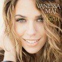 Vanessa Mai neue CD Für Dich
